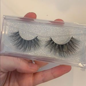Other - Brand new lashes—SEND OFFERS